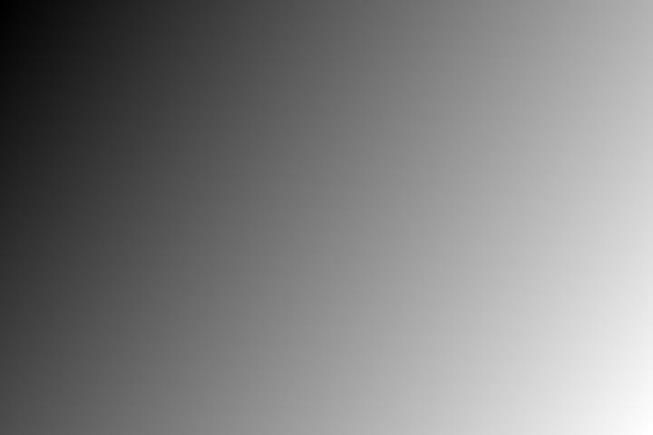 """Omslagsperm med oversikt over """"Utgifts- og inntektskonti vedr. jernbanedriften, automobildriften, forrådsvirksomheten og verksteddriften  N.S.B. Form. nr. 31"""