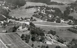 Munkedal 1955
