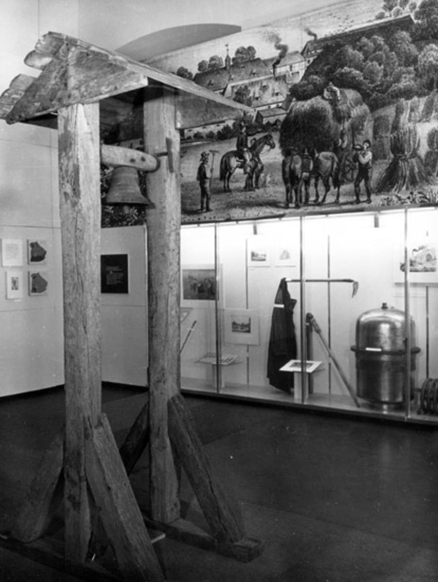Fotograferat av: Museum für deutsche geschichte - Berlin - Östtyskland Skrivet på baksidan:  Stämplat på baksidan: