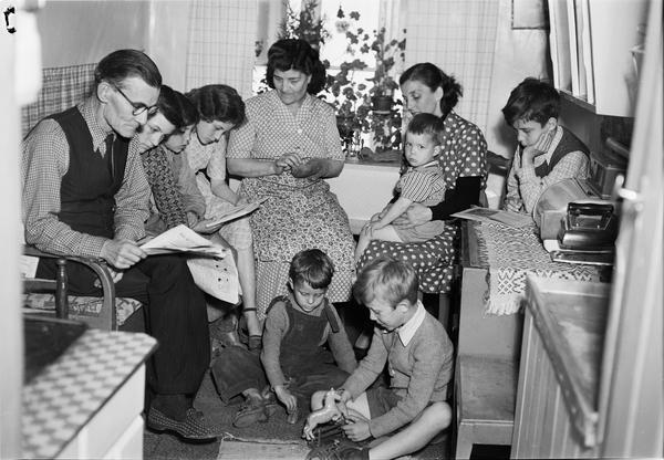 sex hemma hos föräldrarna