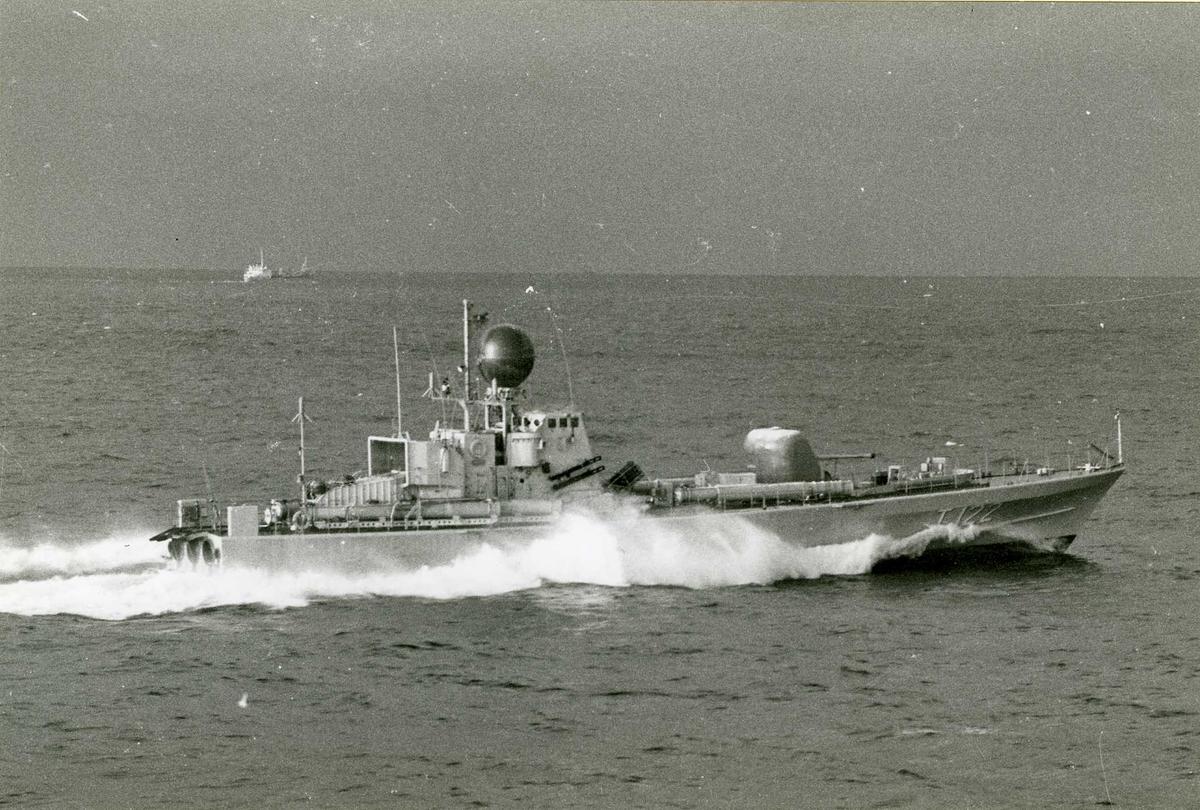 SIRIUS (1966)