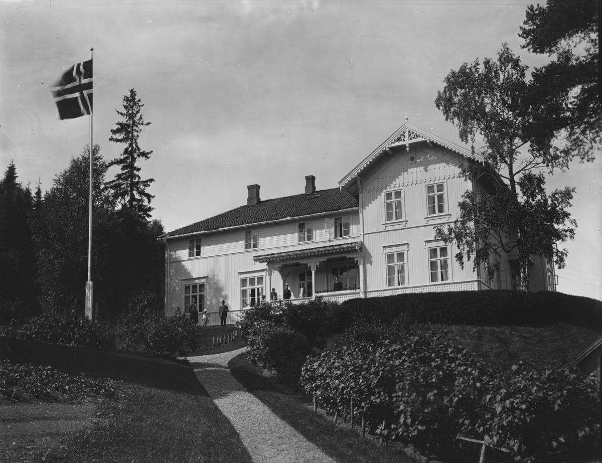 Granlund hotel