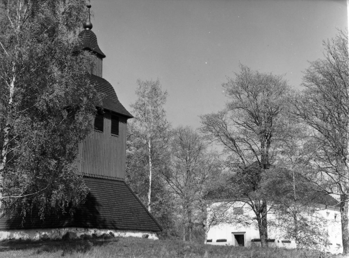 Fastigheten Krgga 1:264 i Hbo kommun sld - Bostad