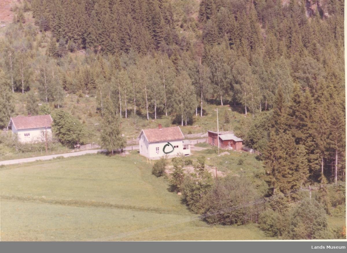 Flyfoto Haglund