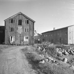 Gerlesborgs gård