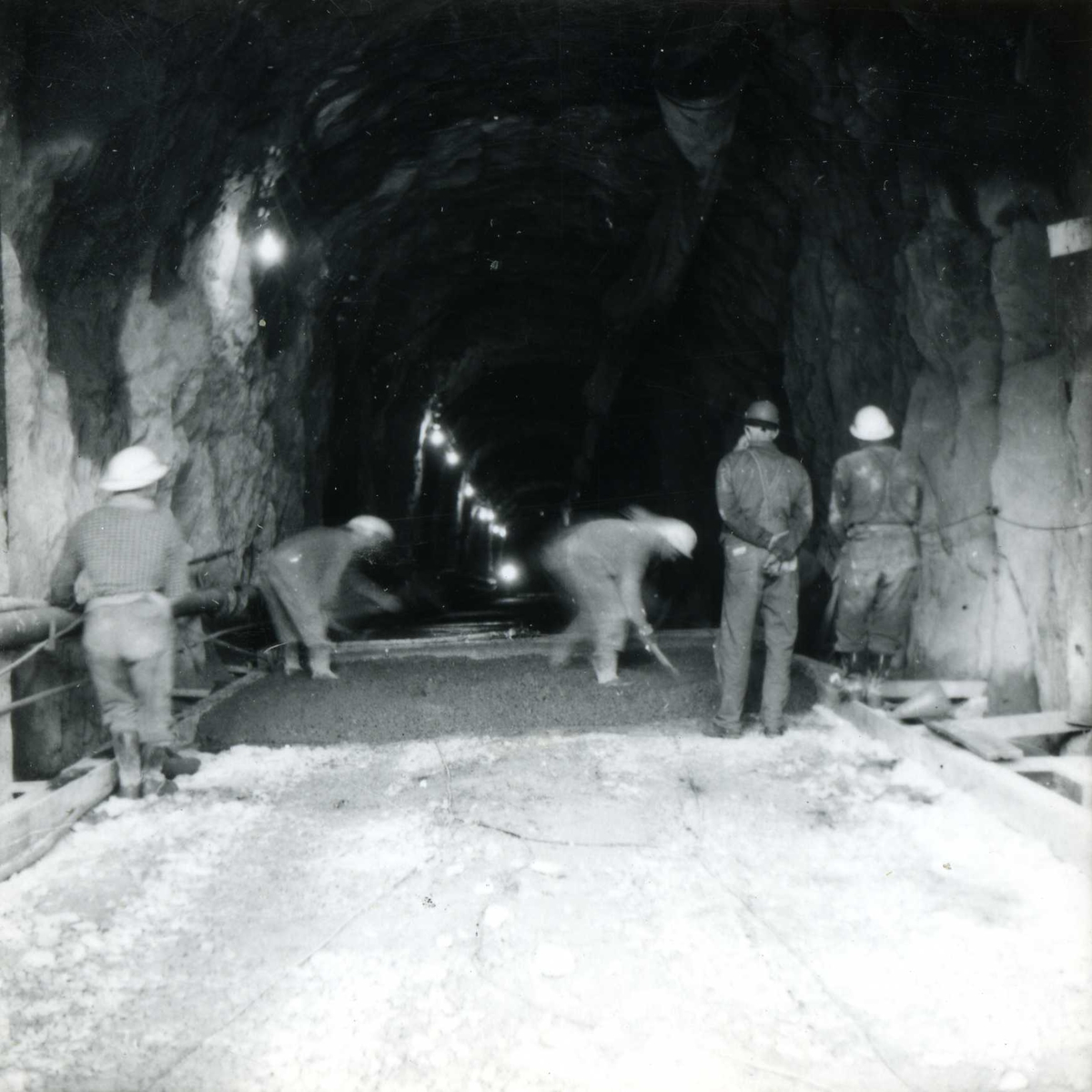 15.9.69  A-tunnell Byrte     221