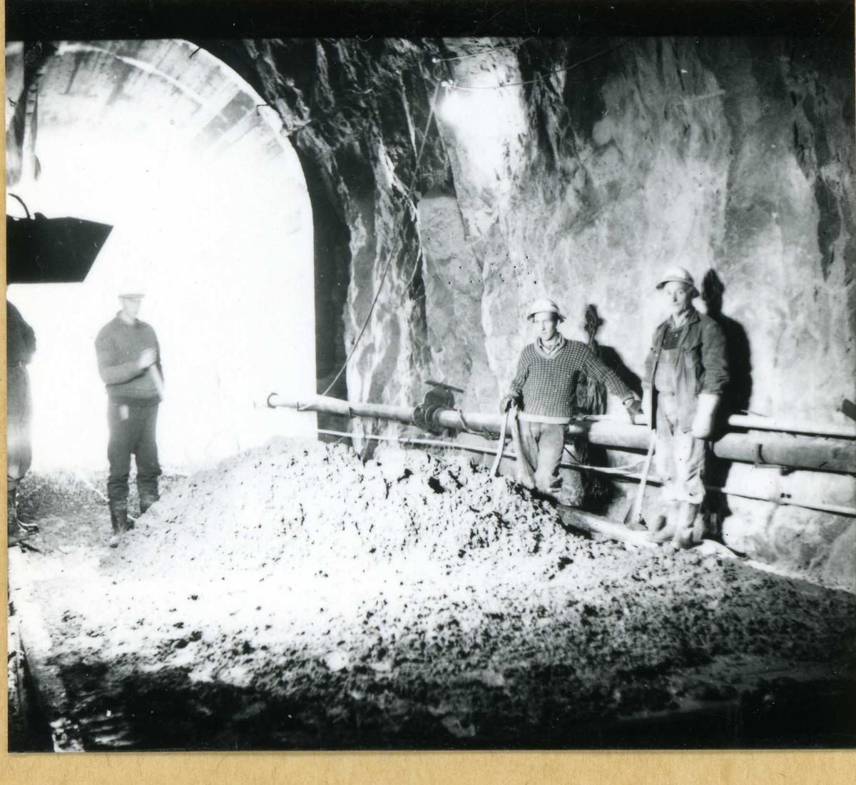 15.9.69   A-tunnell Byrte    226