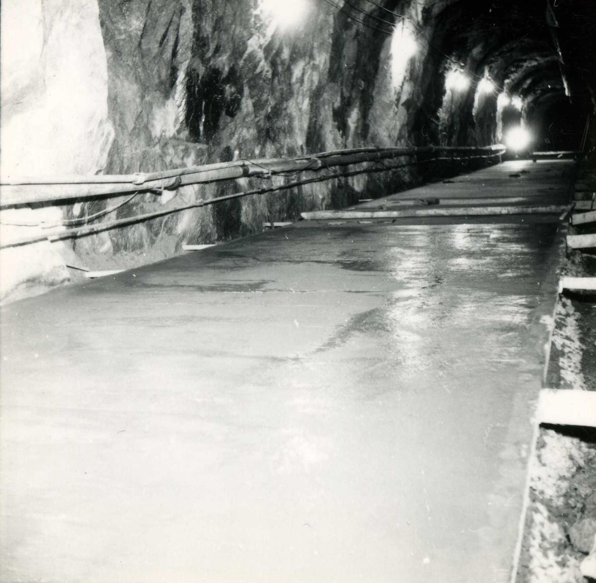 15.9.69   A-tunnell Byrte   227