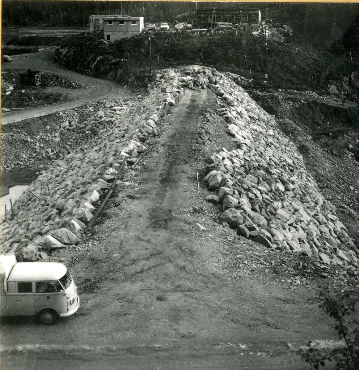 750-4 Byrte dam
