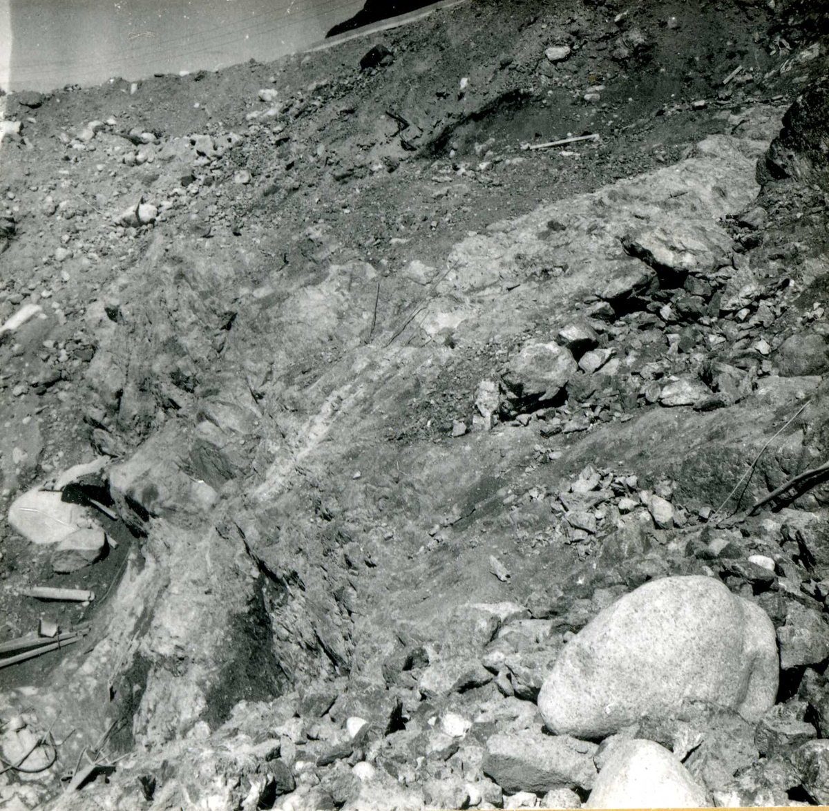 Juli 66 Byrte Dam  11