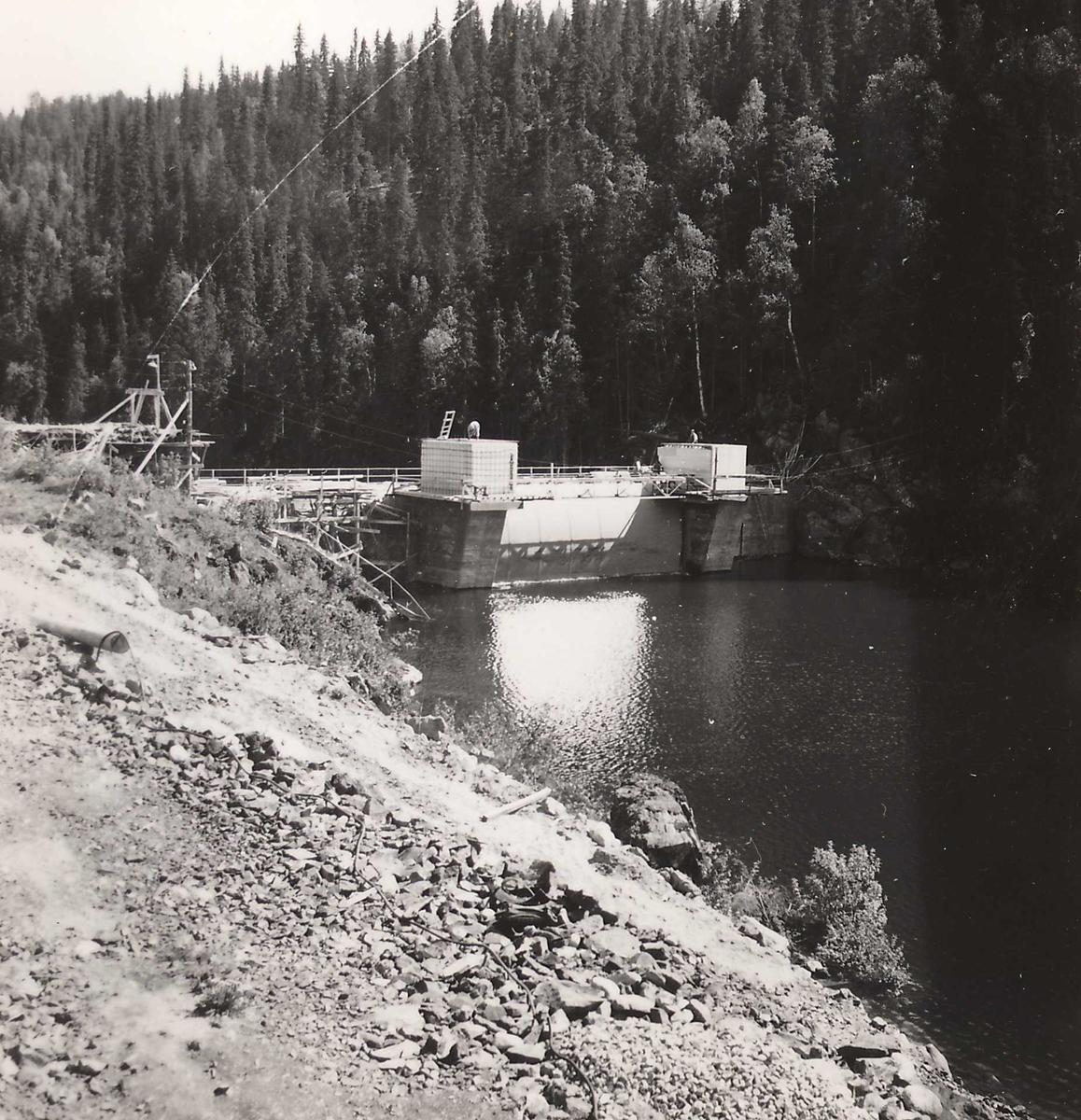 Dam 4, 29.05.61