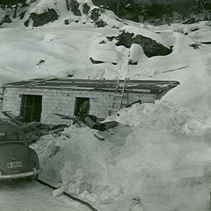 Fordelingsbaseng område, 286-6.tif