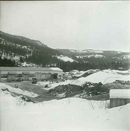Leirlid, 231-3.tif