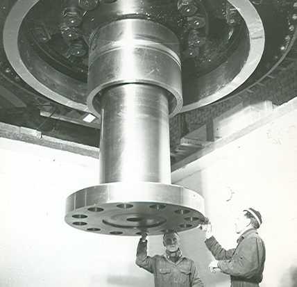 Mekanisk og elektrisk utstyr, 299-6.tif