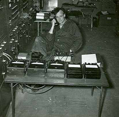Mekanisk og elektrisk utstyr, 376-4.tif