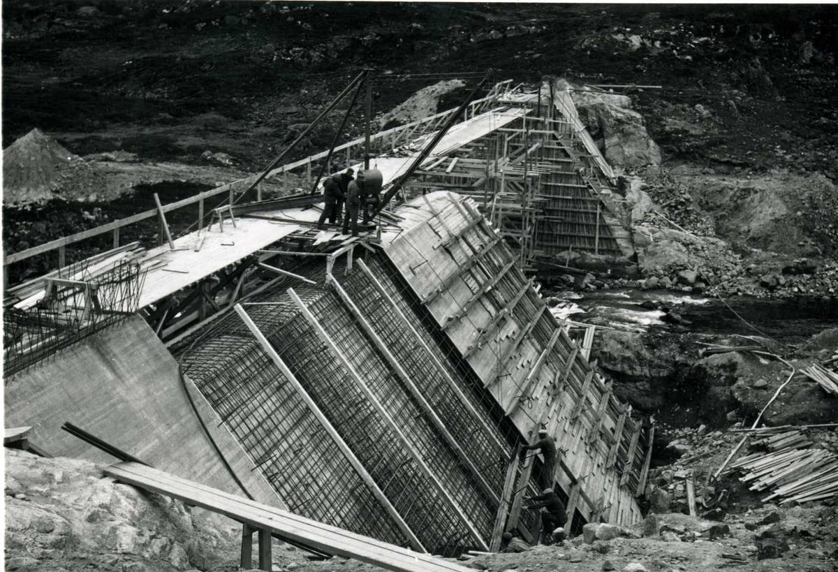Dam Ståvatn 10-09-59.tif