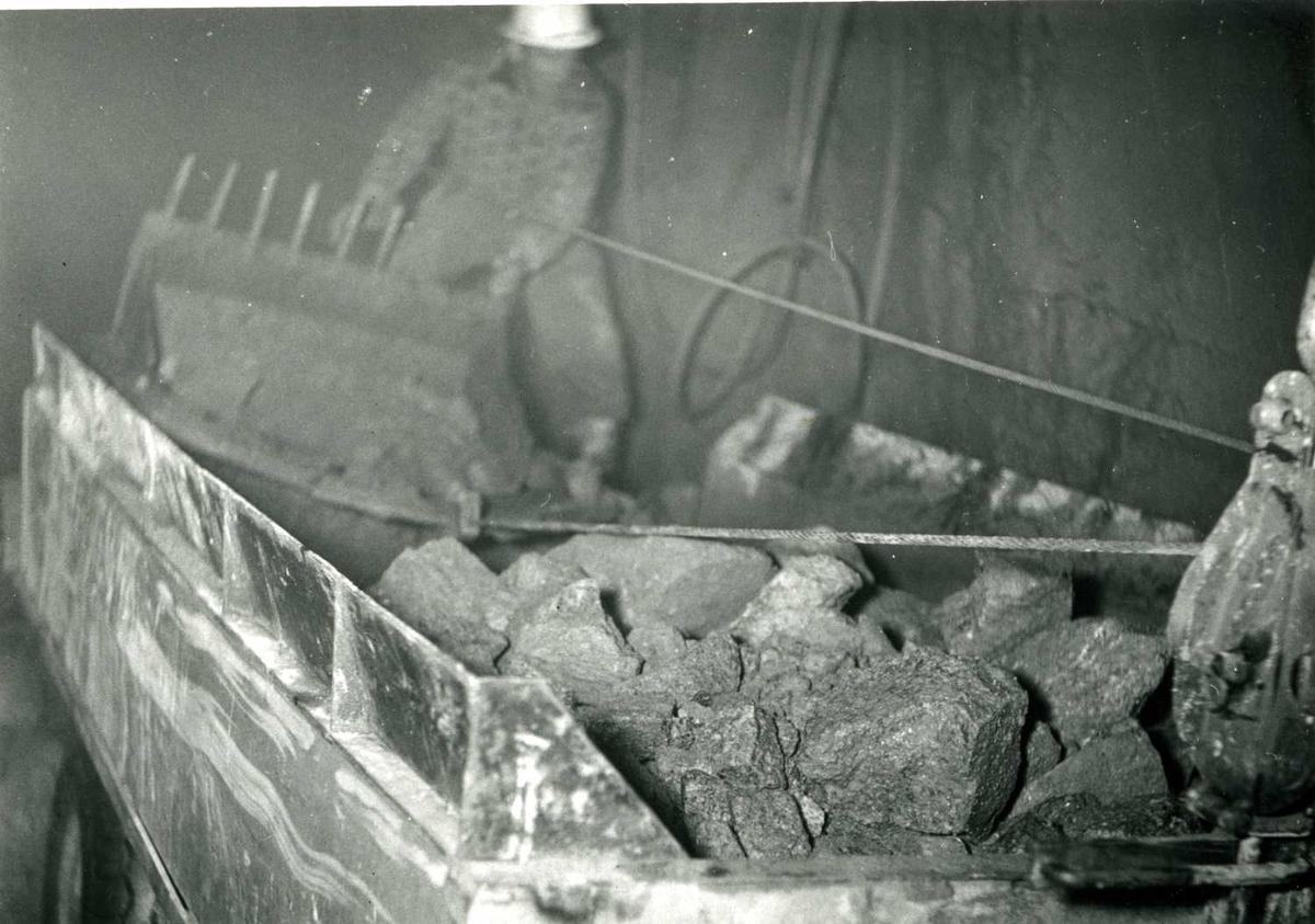 Lasting fra tunnel langesæ   06-10-59.tif