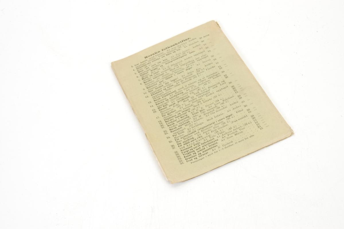skrift, stavkirkeportal