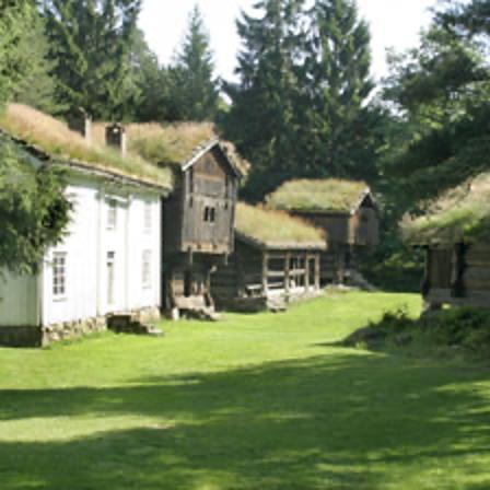 Vest-Agdermuseet.png (Foto/Photo)