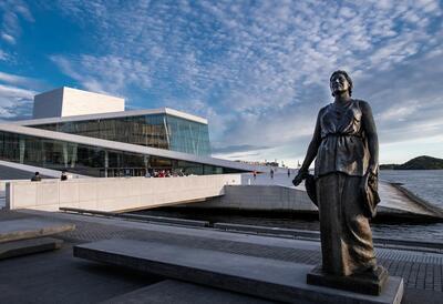 Den_norske_opera_festkonsert.jpg. Foto/Photo