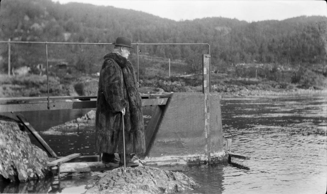 Hansen, Hans Carl (1844 - 1925)