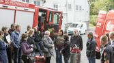 Redaktører: Ragnhild Dannevig, magasinforvalter, Norsk Folkemuseum og Susanna Björklöf, spesialkonsulent, Oslo brann- og redningsetat.