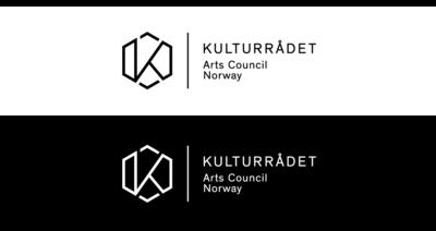 Kulturradets_logo.png. Foto/Photo