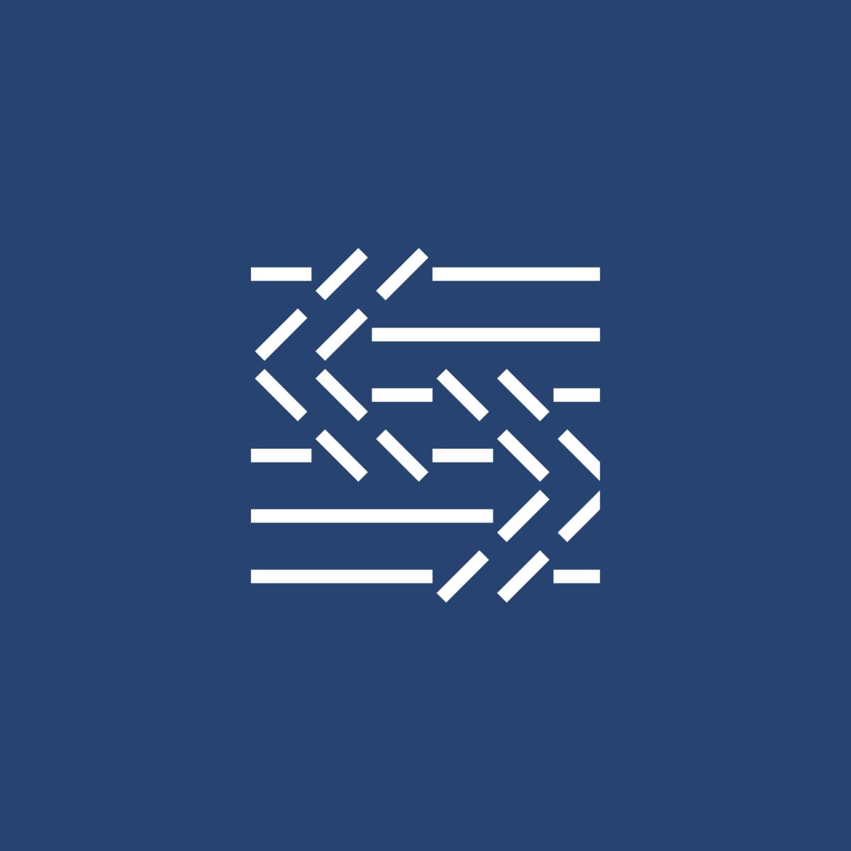 Logo: Vestnorsk utvandringssenter (Foto/Photo)