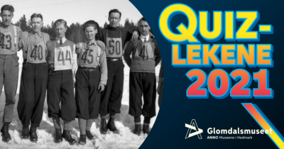 Quizlekene 2021!. Foto/Photo