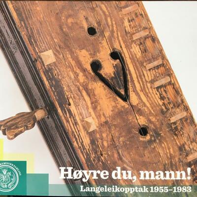 Hyre_du_mann.jpg. Foto/Photo