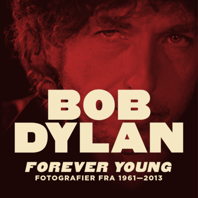 RH-BobDylan-IG-Post-1080x1080.png. Foto/Photo