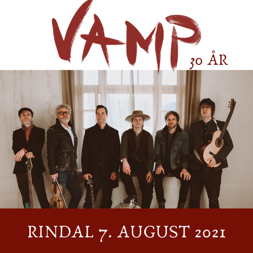 RINDAL_7._AUGUST_2021.png (Foto/Photo)
