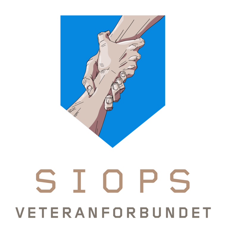 SIOPS_LOGO_LARGE.png (Foto/Photo)
