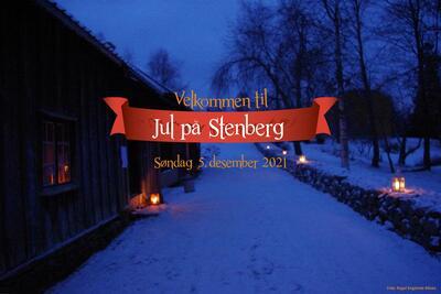 Jul_pa_Stenberg_2021.jpg. Foto/Photo