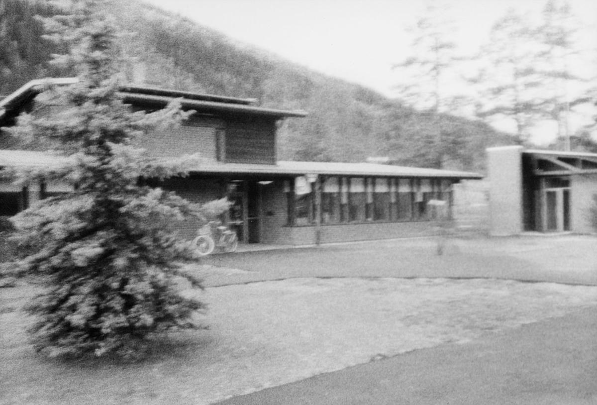 markedsseksjonen, Johan Falkberget 100-års jubileum, postkontor, 7460 Røros, sykkel