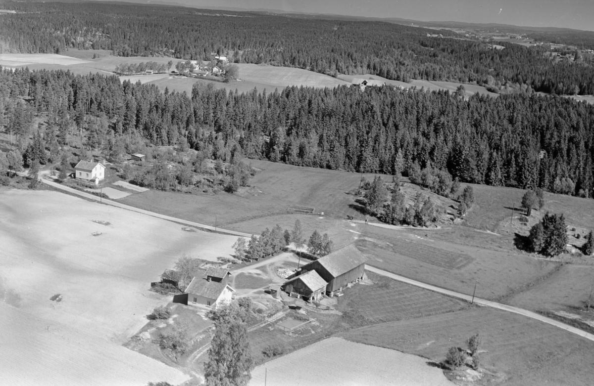 ØSTBY, SØNDRE