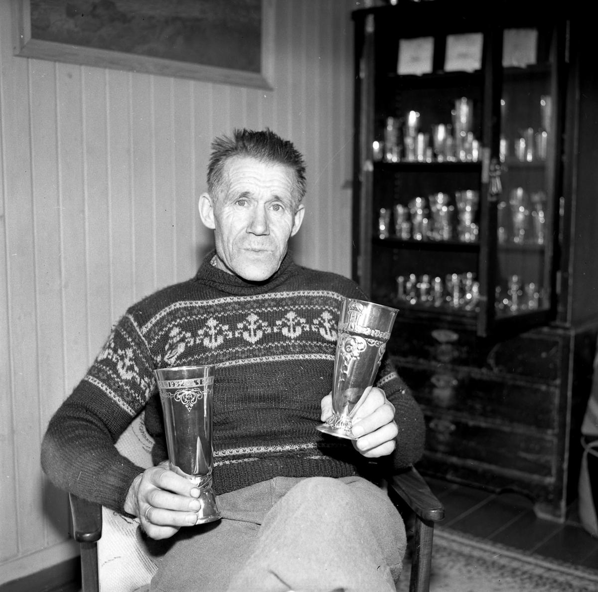 Gjermund Muruåsen