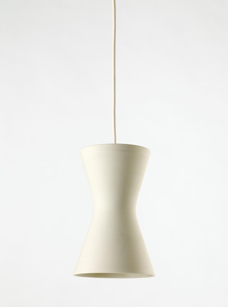 Comfort living [Lampe]