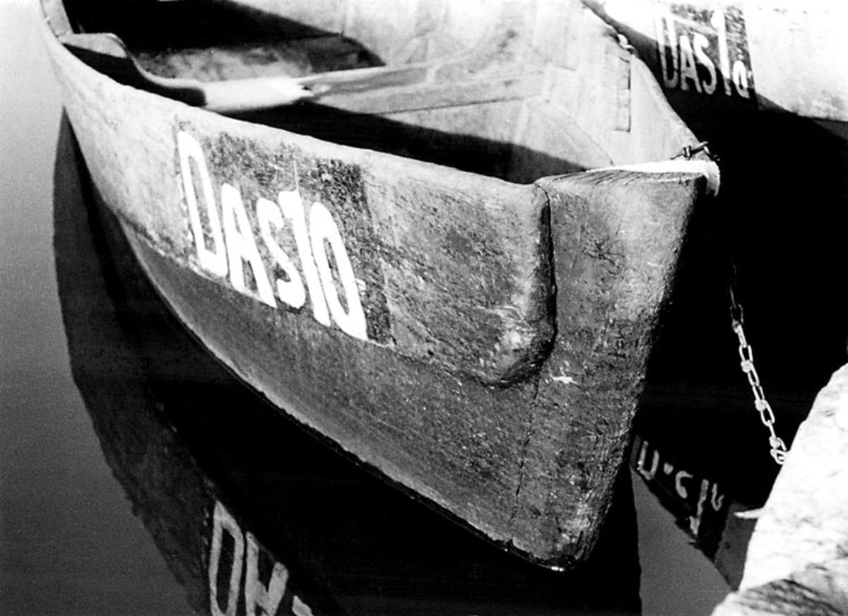"""Skrivet på baksidan: """"Stevenkahn, Dassow/Crave (?).""""   Fotona är tagna mellan 1966-09-11 - 1966-09-17."""