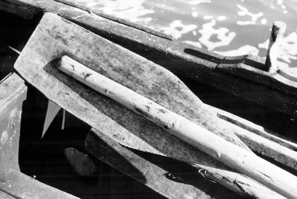 Skrivet på baksidan: Kamminke / Halt Auf Usedom F52  Fotona är tagna mellan 1966-09-11 - 1966-09-17.