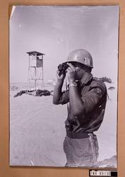 Fotografi FN-tjänst