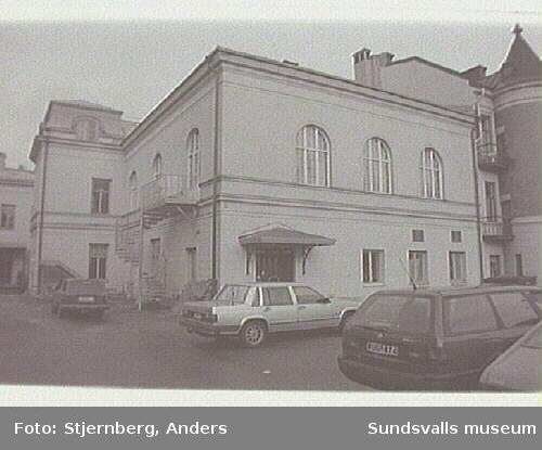 SuM-foto016193