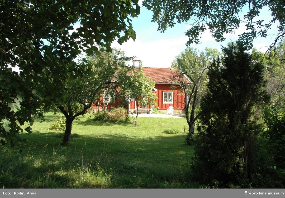 rebro kommun - Riksarkivet - Search the collections