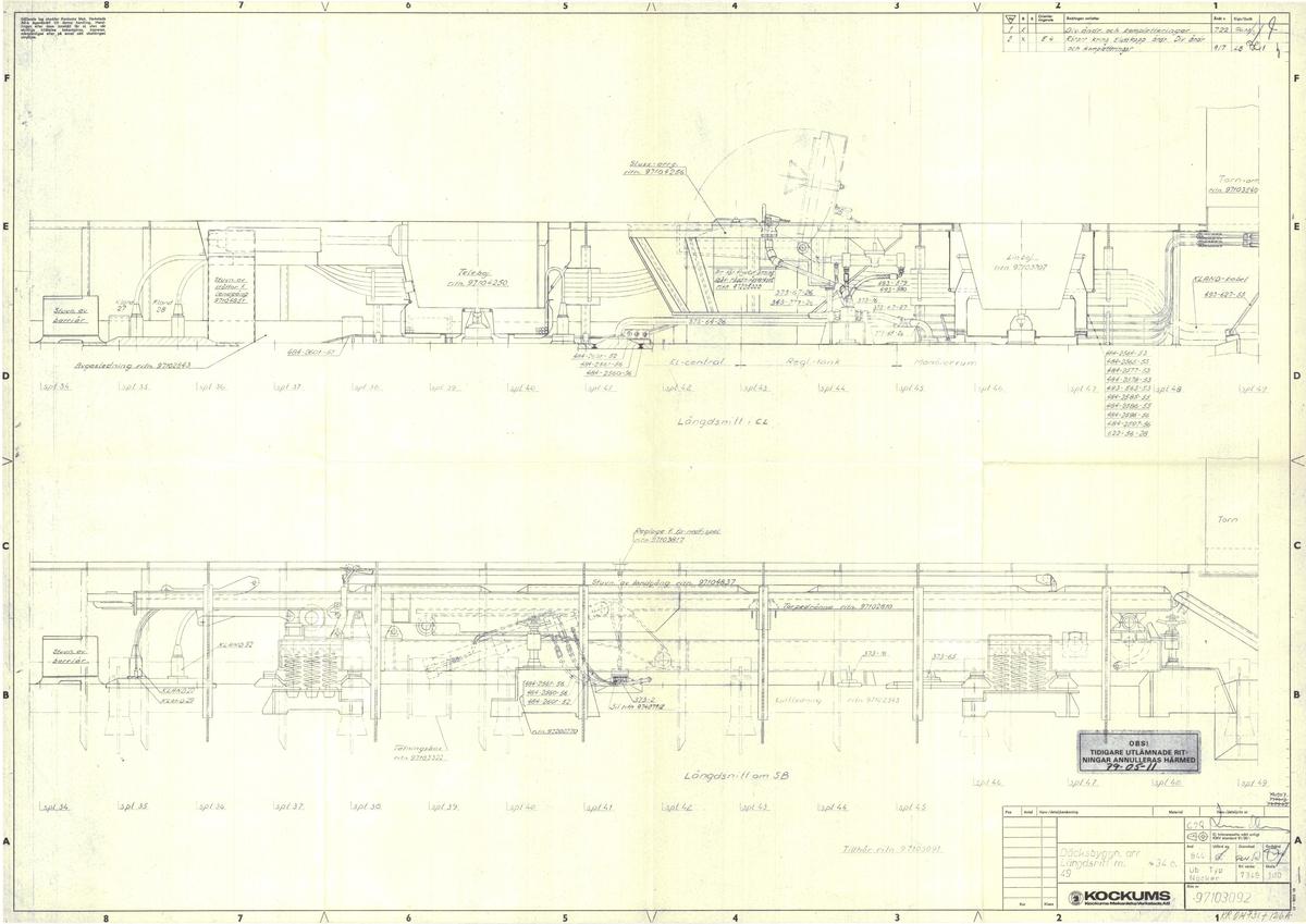 Ubåt typ Näcken