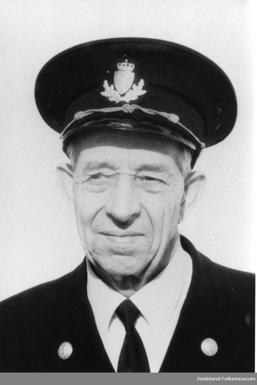 Johannes Skoglund (1897-1974).