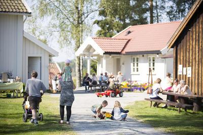 RS1913_Aurskog-Hland_vikingmarked-43-scr.jpg
