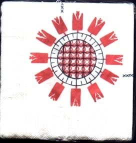 Hallandssöm 1986