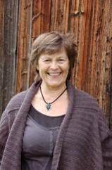 Ingrid Nylund