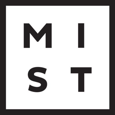 MIST-logo-bokstaver.png. Foto/Photo