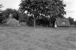 Växthus och fiskebod, Järsta 14:1, Tensta socken, Uppland 19